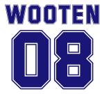 WOOTEN 08