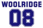 WOOLRIDGE 08
