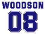 WOODSON 08
