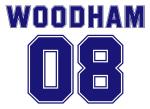 WOODHAM 08