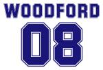 WOODFORD 08