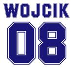 WOJCIK 08