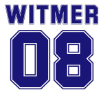 WITMER 08