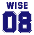 WISE 08