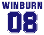 WINBURN 08