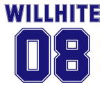 WILLHITE 08