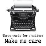 Make Me care