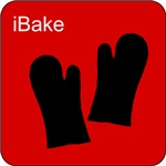 iBake Red