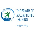 The Power of Accomplished Teaching