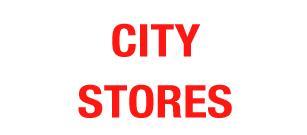 City Stores