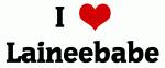 I Love Laineebabe