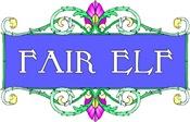 Fair Elf