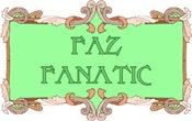 Faz Fanatic