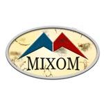 Mixom Tools