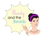 Beauty and the Beads