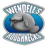 Wendell's Roughnecks