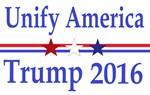 Unify America Trump 2016