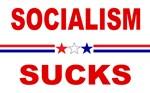 Socialism Sucks