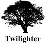 Twilighter