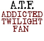 Twilight ATF