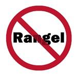 Anti Charlie Rangel
