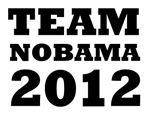 Team Nobama 2012