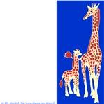 Leece's Zoo Sketchbook