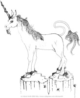 Unicorn View Point