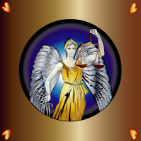 WOMEN - MOON OF LIBRA / TISHREI