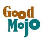 Good Mojo