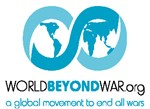 World Beyond War