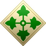 4th Infantry Division - Steadfast and Loyal