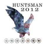 Huntsman 2012