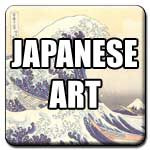 Classic Japanese Art Store