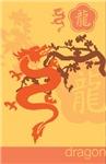 Chinese Zodiac 2