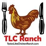 TLC Ranch