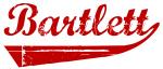 Bartlett (red vintage)
