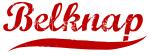 Belknap (red vintage)