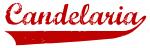Candelaria (red vintage)