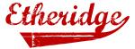 Etheridge (red vintage)