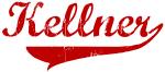 Kellner (red vintage)