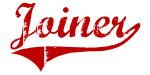 Joiner (red vintage)