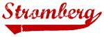 Stromberg (red vintage)
