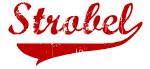 Strobel (red vintage)