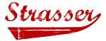 Strasser (red vintage)