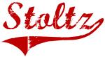 Stoltz (red vintage)