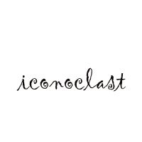 Iconoclast #2