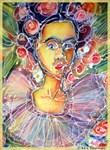 Colorful, art,