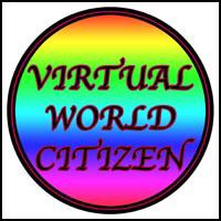 VIRTUAL WORLD T-SHIRTS & GIFTS