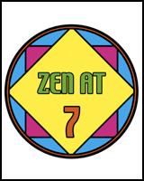 ZEN AT 7